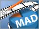 「ニコ動にMAD必要」7割、「MADは宣伝になる」9割——ニコ割アンケート結果