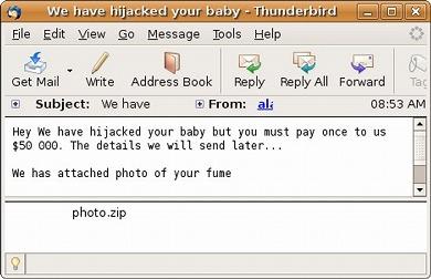 ah_kidnap.jpg