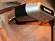 網膜ディスプレイ、ブラザーが2010年に発売へ