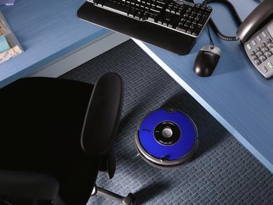 Roomba Pro