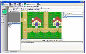 Xbox 360用ゲーム作れる「アクションゲームツクール」 - ITmedia NEWS