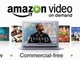 Amazonが映画ストリーミングサービス提供開始——BRAVIAでも視聴可能に