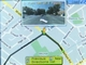Googleの「ストリートビュー」が携帯でも利用可能に