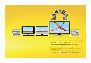ah_PrintAd-Multiple-Device-2-WebSize.jpg