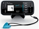Nokia、新タッチスクリーン携帯「Nokia 5800 XpressMusic」発表
