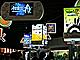 """東京ゲームショウ2008:東京ゲームショウ開幕 携帯型さらに存在感、""""次世代機""""やっと船出か"""