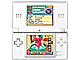 東京ゲームショウ2008:「PostPet」がDS用育成ゲームに 来年発売