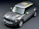 BMW、電気自動車「MINI E」を米市場に投入