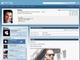 MySpace、プロフィールのカスタマイズ機能を改良した「Profile 2.0」公開