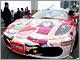 フェラーリも萌える「痛車」ビジネス
