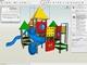 Google、3Dモデリングツールの「SketchUp 7」をリリース