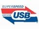 「USB 3.0」規格が完成——推進団体が発表