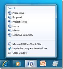taskbar4