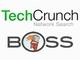 Yahoo!のSearch BOSSに垂直型検索技術追加——TechCrunchが採用
