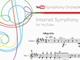 YouTubeオーケストラ、団員募集——目指すはカーネギーホール