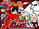 「チェリーボーイが山形のために戦う」TVアニメ 「電脳メイド」の芸者東京が制作