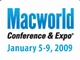 AppleがMacworldから撤退——基調講演はジョブズ抜きに