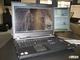 Lenovo、デュアルディスプレイの「ノートPC」発表へ