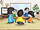 Wii向け動画配信、任天堂と電通が来春から 「お茶の間復権を」