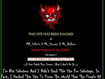 hackinggiza.jpg