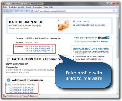 linkedInfake.jpg