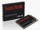 SanDisk、MLCフラッシュ技術採用の高速SSDを発表