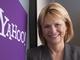 米Yahoo!、新CEOに元Autodeskのキャロル・バーツ氏
