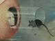 Google Earthでプラド美術館の名作を超高精細で鑑賞可能に