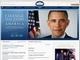 オバマ大統領誕生で政府公式サイトが刷新——ブログも登場