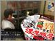 「龍が如く 3」のラーメン店から本物のカップ麺 開発者、ゲームに登場