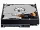 Western Digital、業界最大の2テラバイトHDDを発表