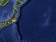 Google Earth、海底探検も可能に