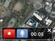 Google Earthで「空飛ぶツアー」を企画しよう