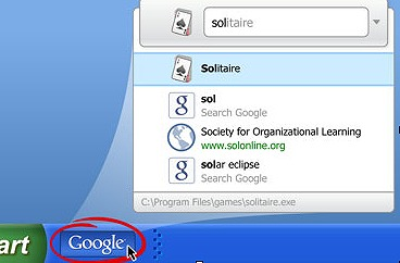 ah_toolbar6.jpg