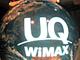 「UQ WiMAX」試験サービス開始 「真のモバイルブロードバンドを」
