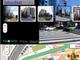 Google、ストリートビューにユーザーによる写真を追加