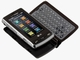 キーボード着脱可能なスマートフォン「LG Versa」、Verizonが発売