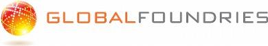ah_GF_logo.jpg