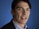 AOL、会長兼CEOにGoogleの広告販売担当副社長を指名