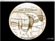 Google Earthの火星探査に3つの新機能