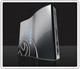 新興国向けの安価なゲーム機「Zeebo」登場