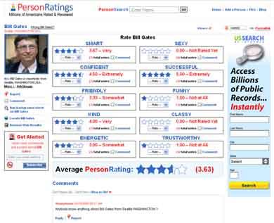 ah_ratinggates.jpg