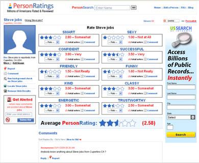 ah_ratingjobs.jpg