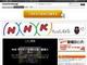 ニコニコ動画にNHK公式チャンネル ピザを作れる「@ピザーラチャンネル」も