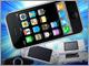ゲーム機として浮上するiPhone、「DSやPSPより優位」の声も