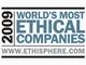 「最も倫理的な企業」発表——Intel、Dellなどがランクイン
