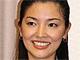ハミルトン島に半年暮らして1000万円——「島の管理人」最終選考に日本人女性