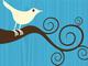 Twitter���[�U�[��6���͉���1�J���ŗH�����Ɂ\�\��Nielsen����