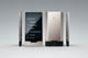 Microsoft、次世代携帯プレーヤー「Zune HD」発表