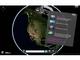 MS、Windows 7のマルチタッチ体験パック「Touch Pack」を発表
